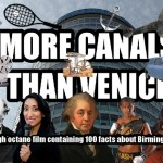 more-canals-than-venice